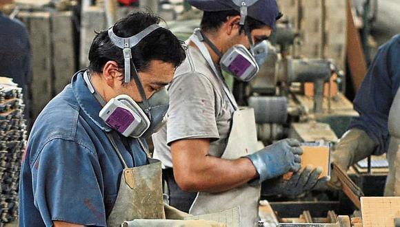 Se flexibiliza la responsabilidad de empleadores frente a accidentes de trabajo