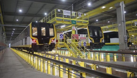 Línea 2 del Metro de Lima presenta segunda demanda ante el CIADI