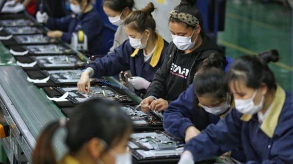 Las mujeres fueron las más afectadas en el mercado laboral durante la pandemia, según la OIT