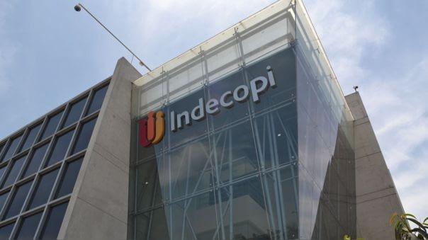 Indecopi confirmó multa de S/ 3,3 millones por incendio de bus donde murieron 17 pasajeros en San Martín de Porres