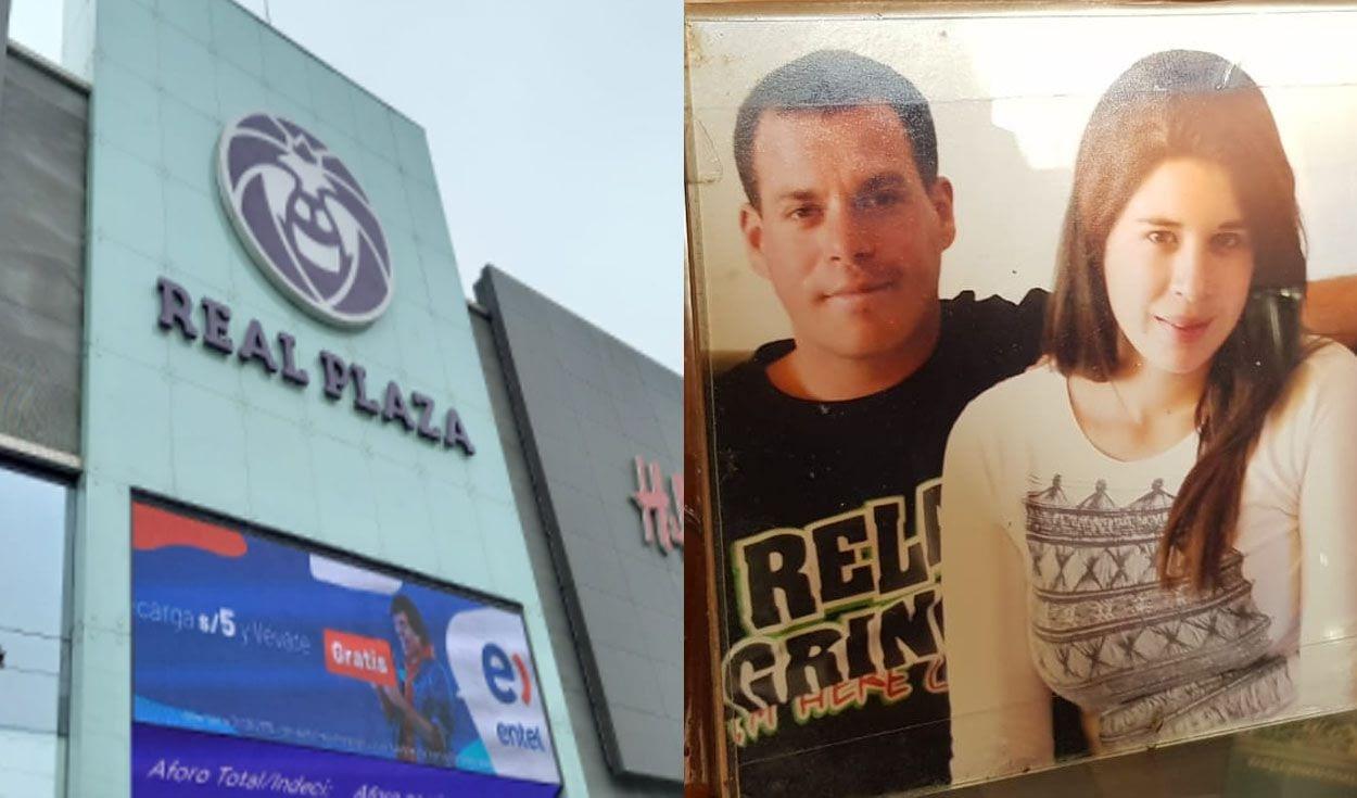 Lima: Vigilantes de seguridad habrían torturado a Alex Gensollen