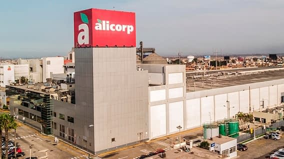 Alicorp es denunciada por hostigamiento sexual que sufrió una trabajadora por parte de su jefe